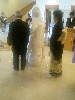 リアル結婚式02