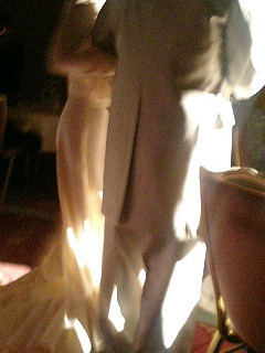リアル結婚式